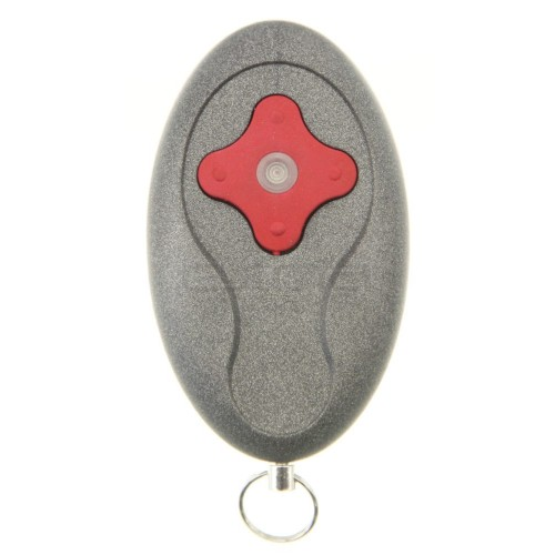 Telecomando DICKERT HS-868-21 868,3MHz
