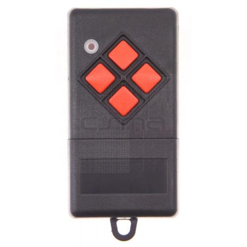 Telecomando DICKERT MAHS40-04 40.685MHz
