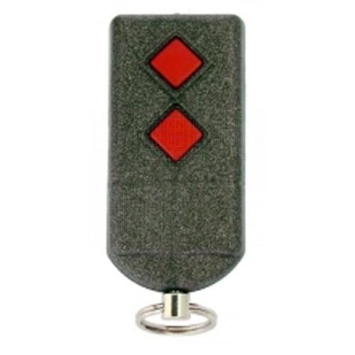 Telecomando DICKERT S5-433-A2L00