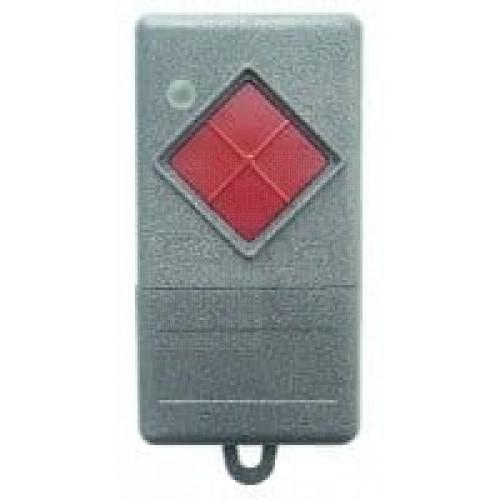 Telecomando DICKERT S10-433-A1L00