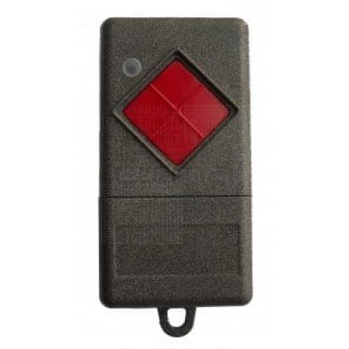 Telecomando DICKERT S10-868-A1L00