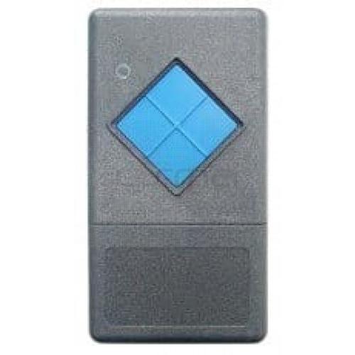 Telecomando DICKERT S10-868-A4K00