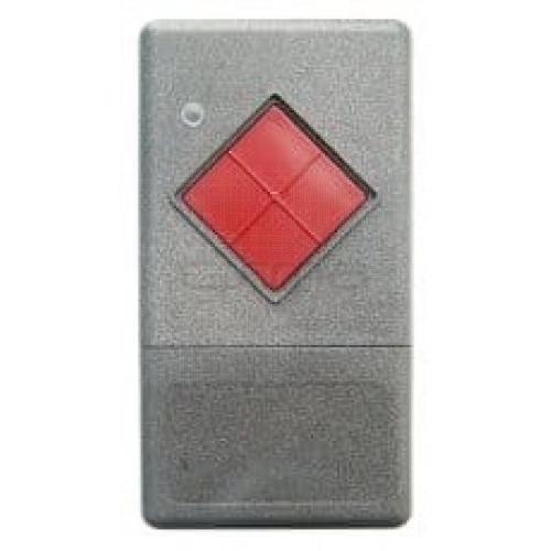 Telecomando DICKERT S20-868-A1L00