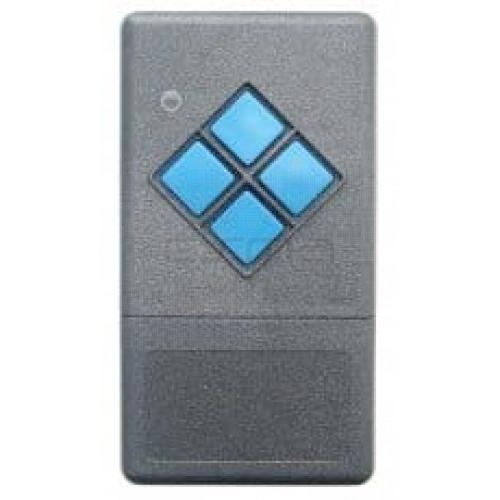 Telecomando DICKERT S20-868-A4K00