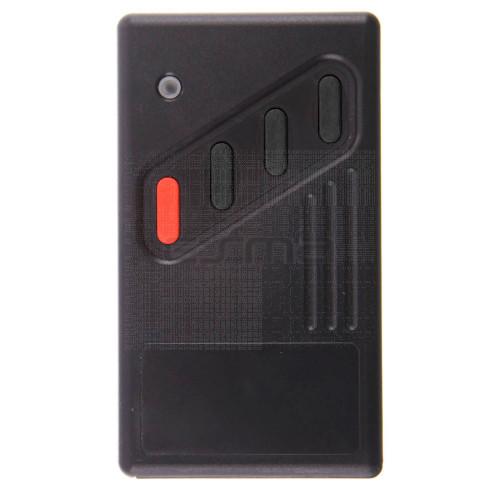 Telecomando DICKERT AHS27-04 40.685 MHz