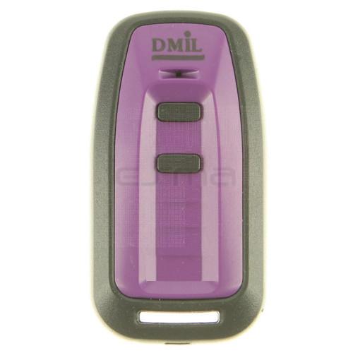 Telecomando DMIL GO 2
