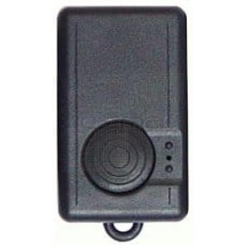 Telecomando DORMA MHS43-1