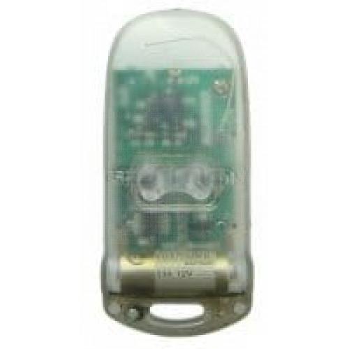 Telecomando DUCATI 6203 grey