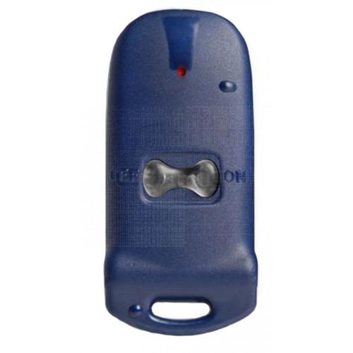 Telecomando DUCATI PULT 6203 (12Bit Fix)