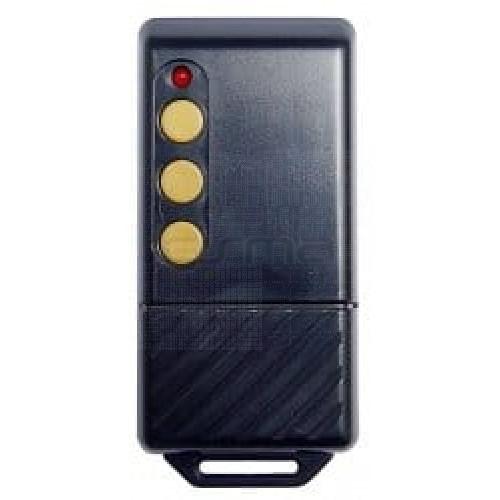 Telecomando DUCATI TSAW4