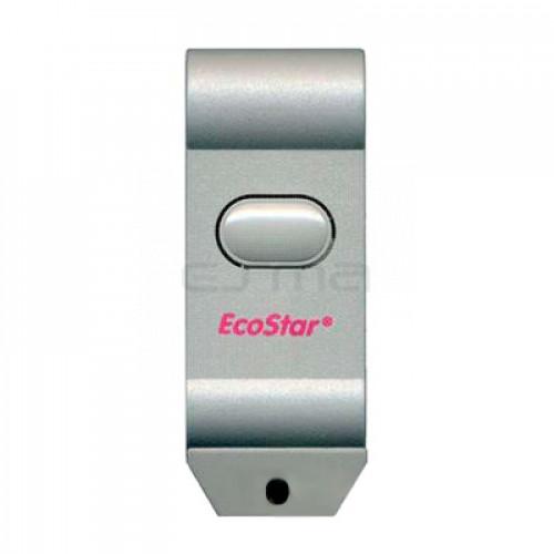 Telecomando ECOSTAR 40 MHz - 1