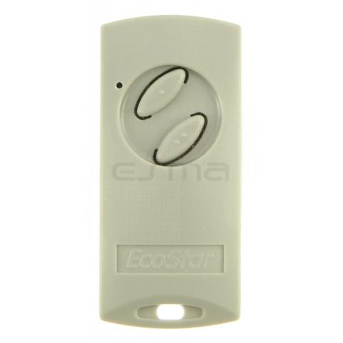 Telecomando ECOSTAR RSE2