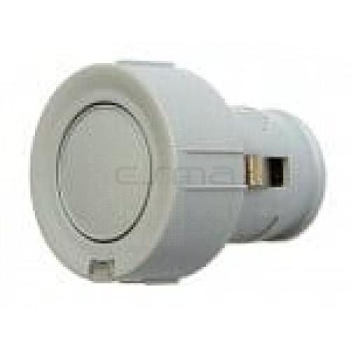 Telecomando ECOSTAR RSZ1