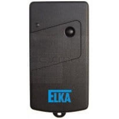 Telecomando ELKA SLX1MD