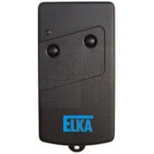 Telecomando ELKA SLX2MD