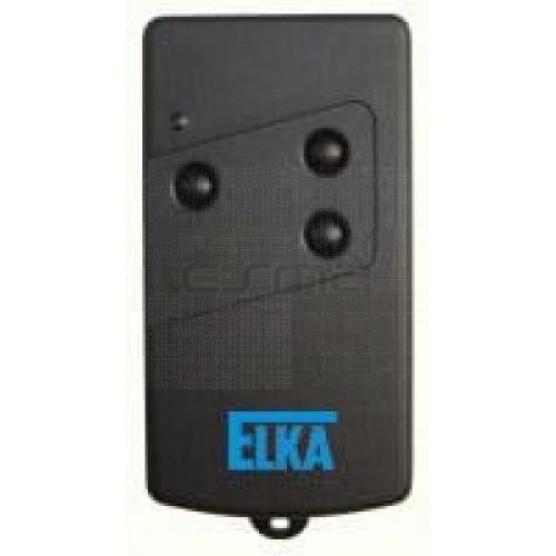 Telecomando ELKA SLX3MD
