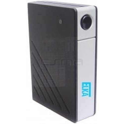 Telecomando ELKA SM1