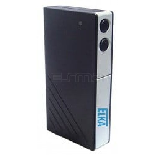 Telecomando ELKA SM2
