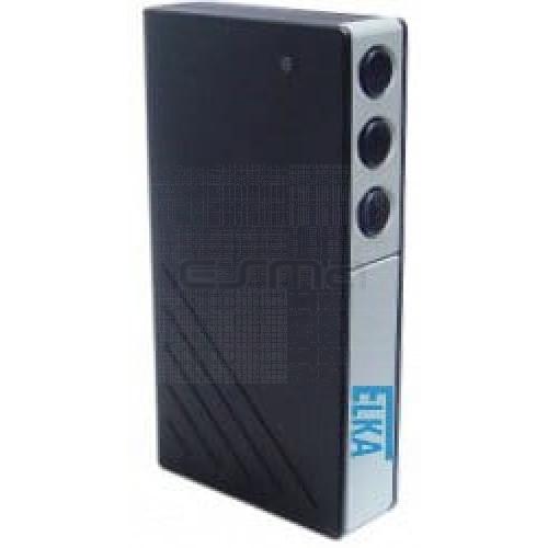 Telecomando ELKA SM3