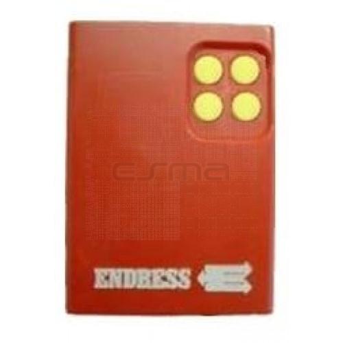 Telecomando ENDRESS BW27-4