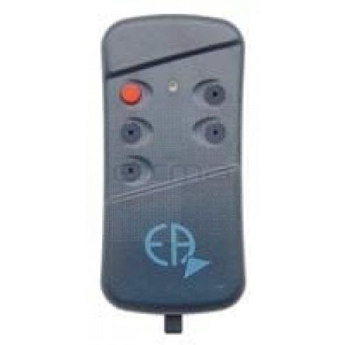 Telecomando EUROPE-AUTO AKMY1 26.995 MHz