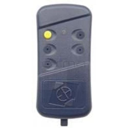 Telecomando EUROPE-AUTO PASS-1