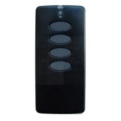Telecomando per Garage EXTEL ATEM 4
