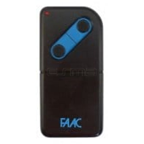 Telecomando FAAC T32-MINI