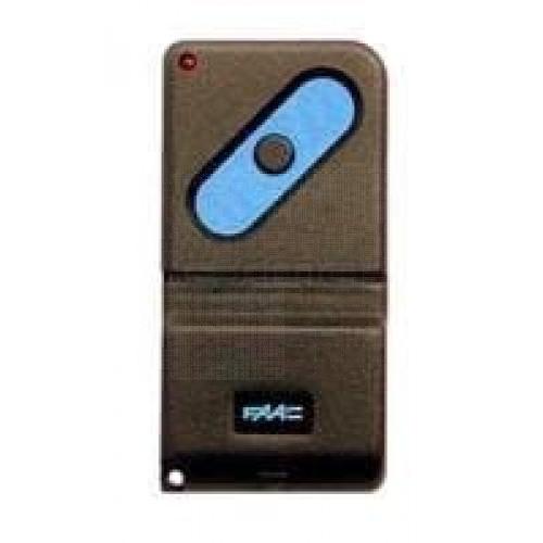 Telecomando FAAC TM224-1
