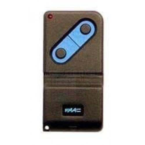 Telecomando FAAC TM224-2
