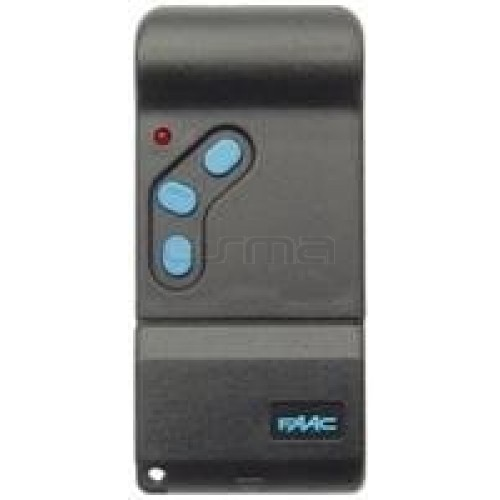 Telecomando per Garage FAAC TMN31-3