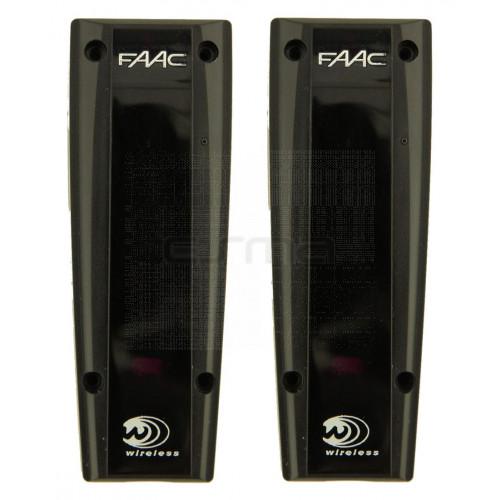 Fotocellula FAAC XP 15 Wireless