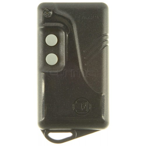 Telecomando FADINI ASTRO 75-2 315 MHz - 10 switch