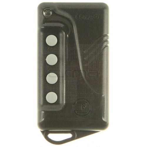 Telecomando FADINI ASTRO 75-4 315 MHz - 10 switch