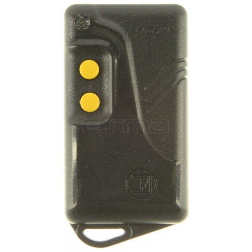 Telecomando FADINI ASTRO 78-2 30.875 MHz - 10 switch