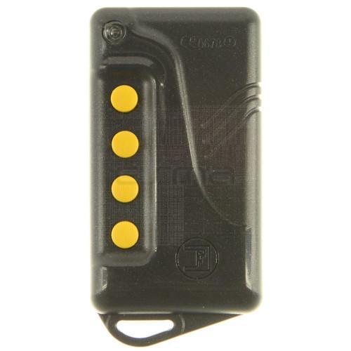 Telecomando FADINI ASTRO 78-4 30.875 MHz - 10 switch