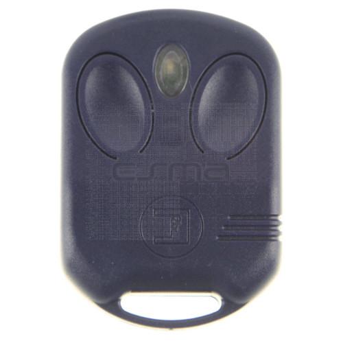 Telecomando FADINI ASTRO 433-2TR Piccolo - 10 Switch