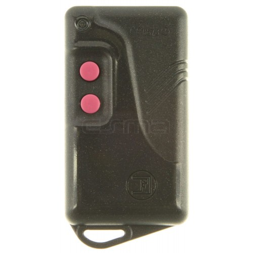 Telecomando FADINI ASTRO 43-2 SAW 433,92 MHz - 10 switch
