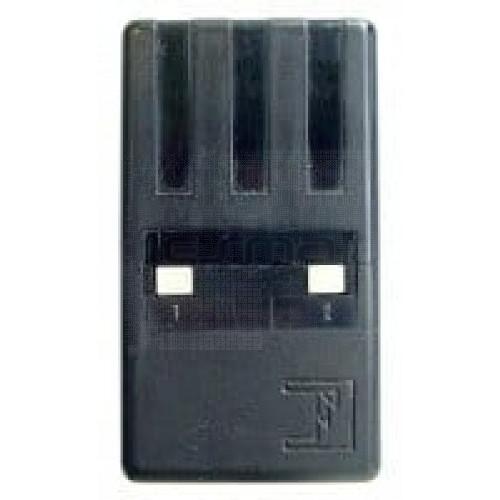 Telecomando per Garage FADINI MEC 80-2 old2