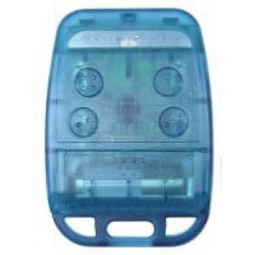 Telecomando GENIUS TE4433H blue