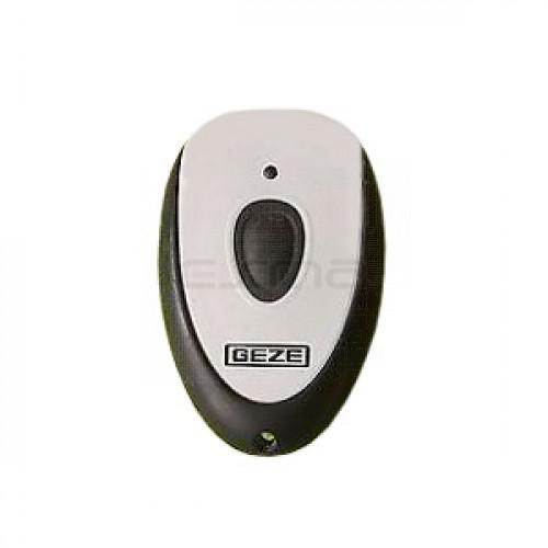 Telecomando GEZE WTH-1