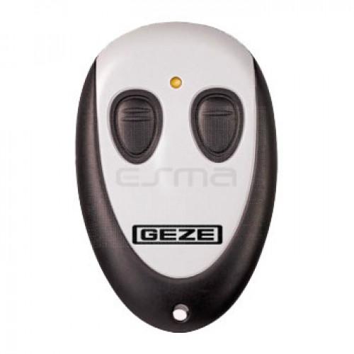 Telecomando GEZE WTH-2