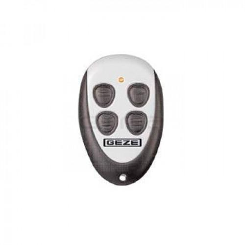 Telecomando GEZE WTH-4
