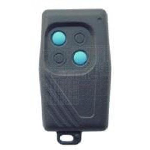 Telecomando per Garage GIBIDI 26.995-2