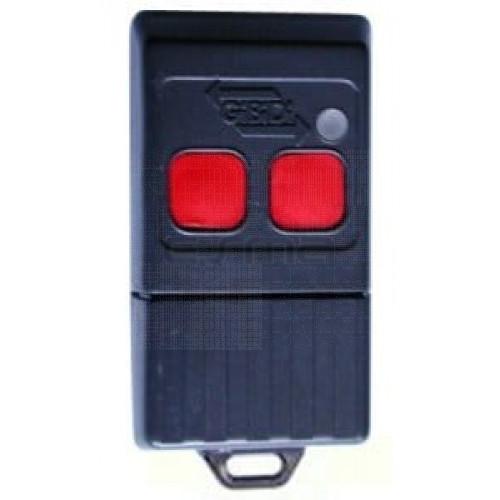 Telecomando per Garage GIBIDI TMQ2 26.995