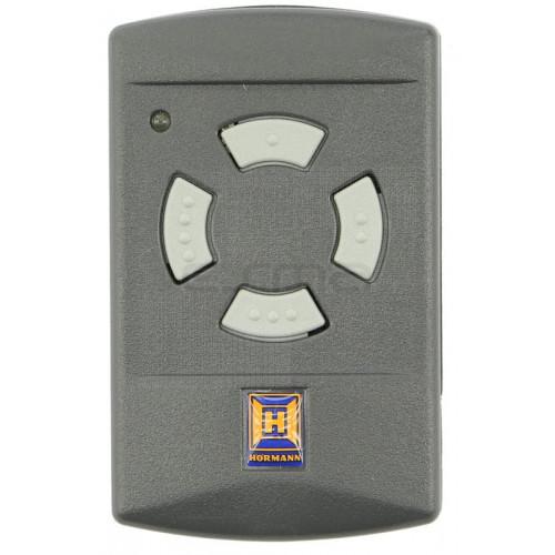 Telecomando HÖRMANN HSM4 40 MHz