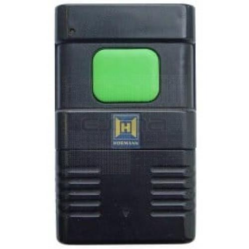 Telecomando per Garage HÖRMANN DH01 26.975 MHz