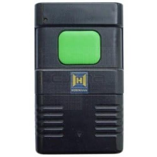 Telecomando per Garage HÖRMANN DH01 27.015 MHz