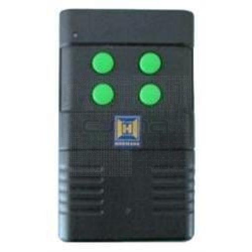 Telecomando per Garage HÖRMANN DH04 26.975 MHz