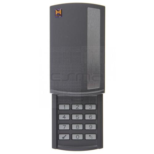 Tastiera numerica HÖRMANN FCT10BS 868 MHz
